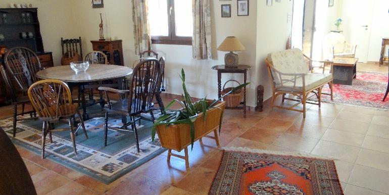 Bungalow-diningroom