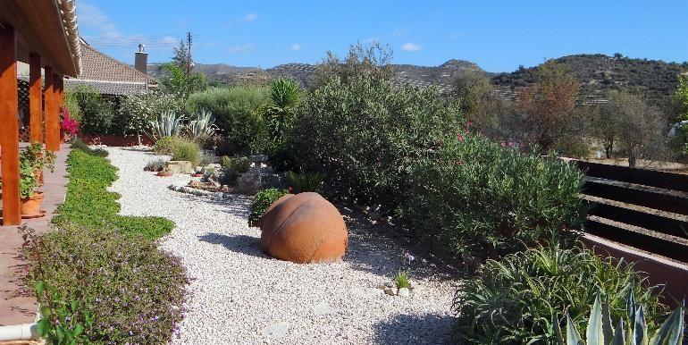 Bungalow-pool-garden2