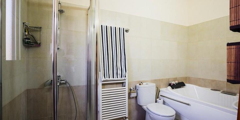 souni-bathroom