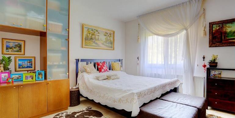 souni-bedroom