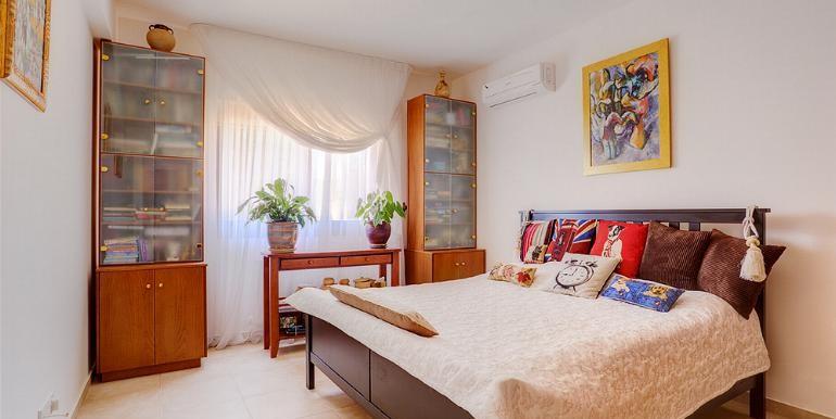 souni-bedroom2