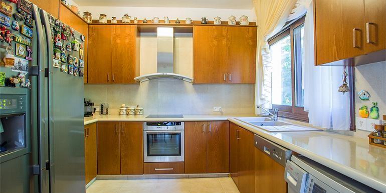 souni-kitchen