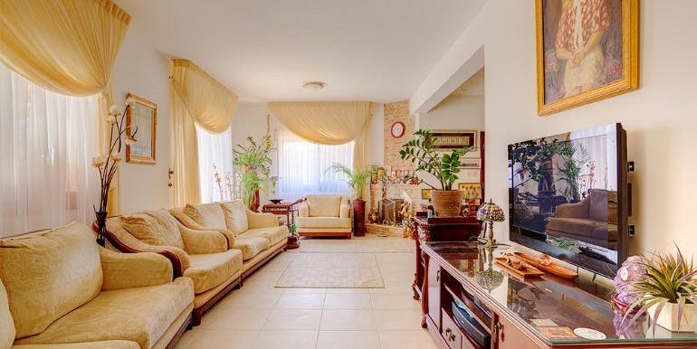 souni-lounge