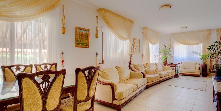 souni-lounge2