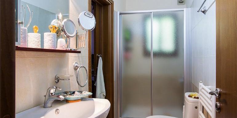 souni-shower