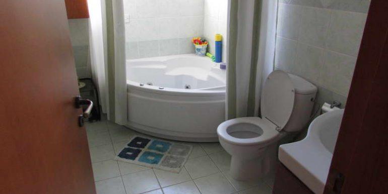 house-bathroom