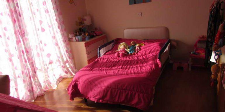 house-bedroom3