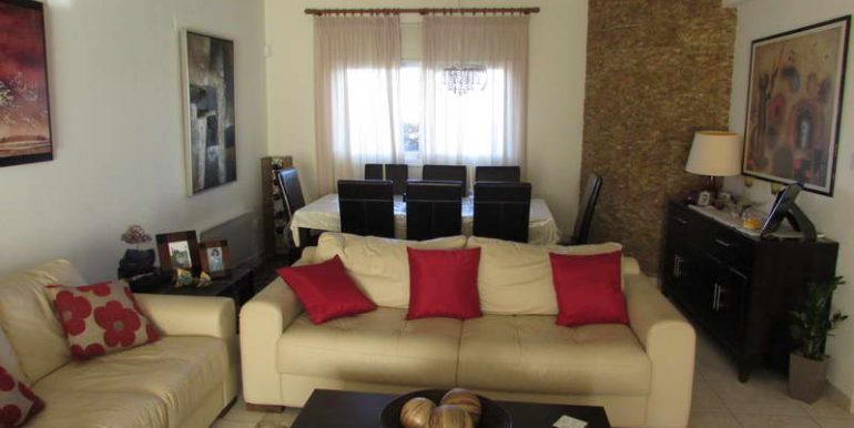 house-lounge2