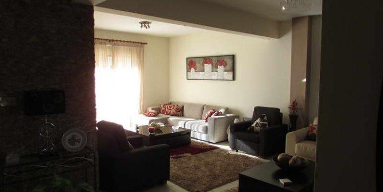 house-lounge3