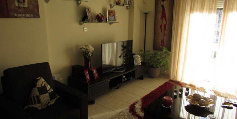 house-lounge4