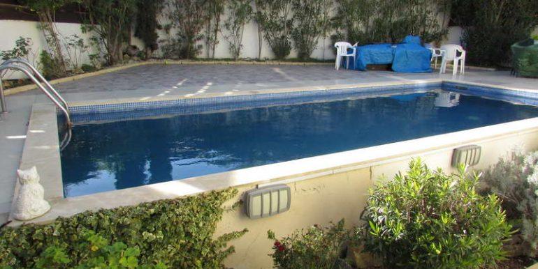 house-pool2