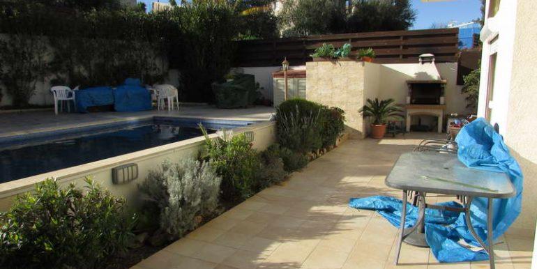 house-pool3