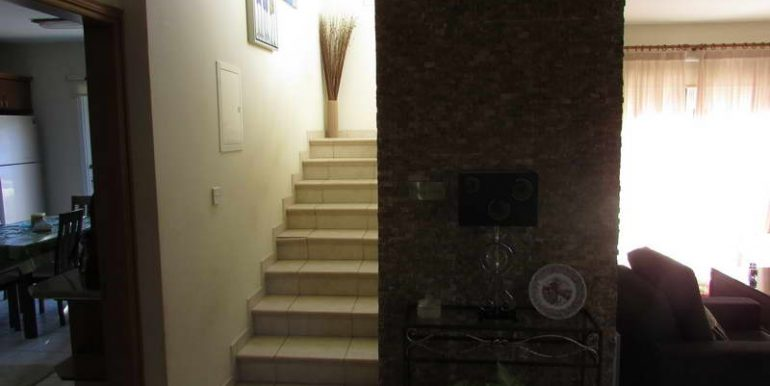 house-stairs