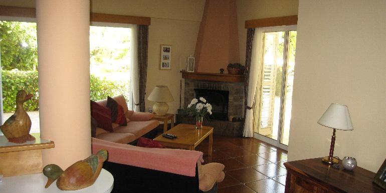 house-fireplace
