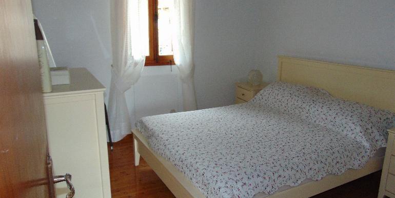 house-fbedroom