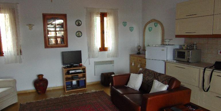house-lounge