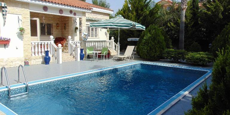 Bungalow-pool4