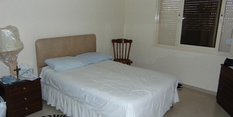 House bedroom2