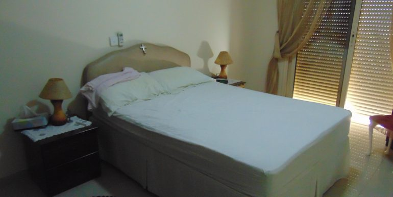 House bedroom3