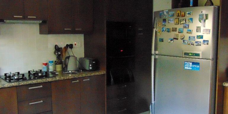 House kitchen2
