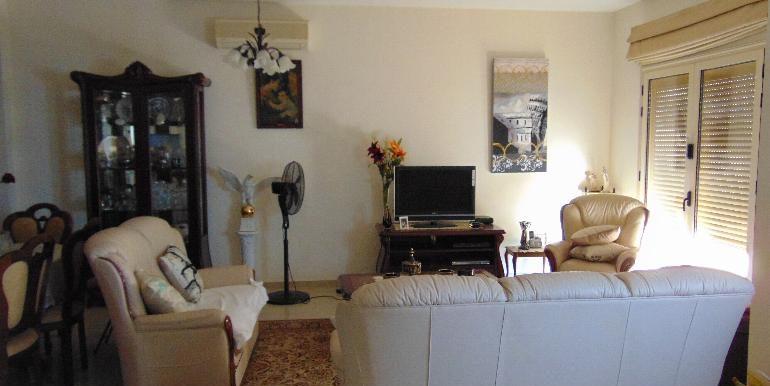 House lounge2