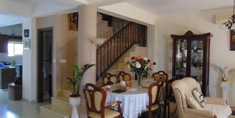 House lounge3