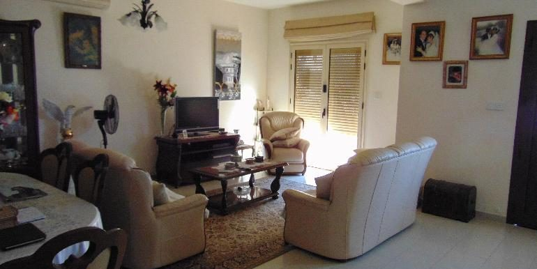 House lounge4