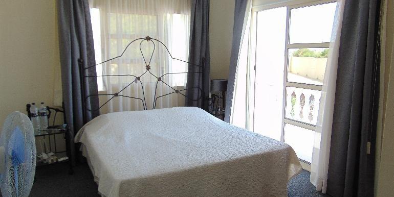 villa - bedroom3
