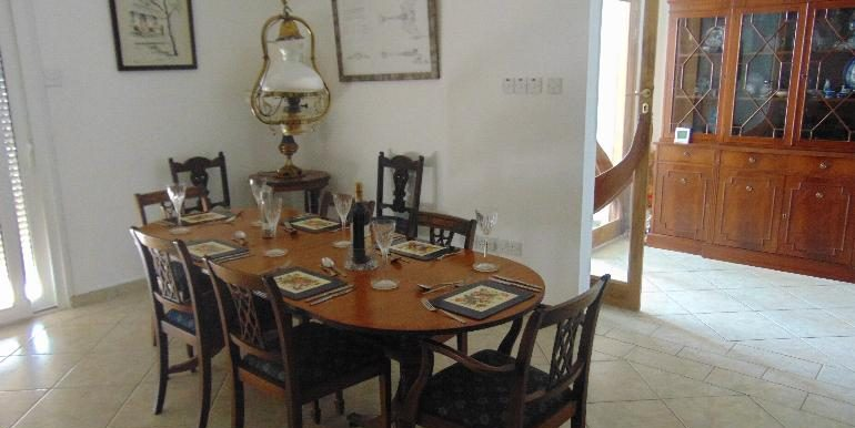 House - dining2