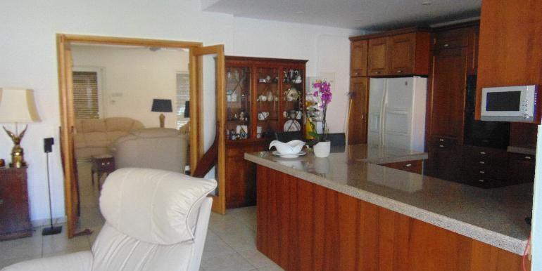 House - kitchen2
