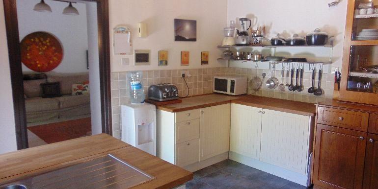 old town - kitchen3