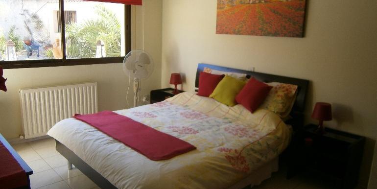 lania-bedroom3