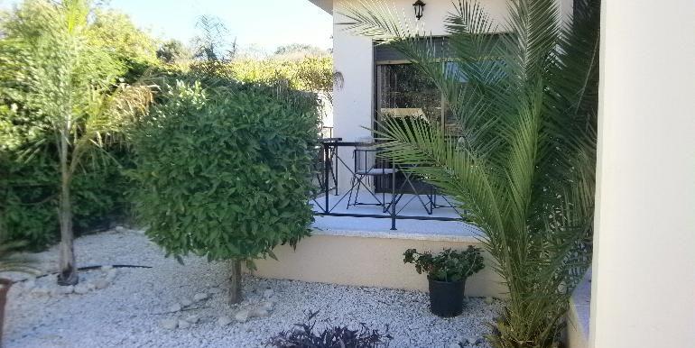 lania-garden