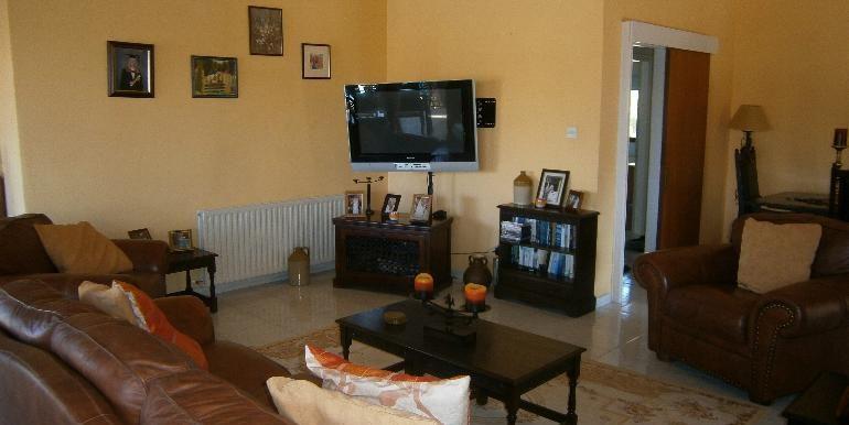 lania-lounge2