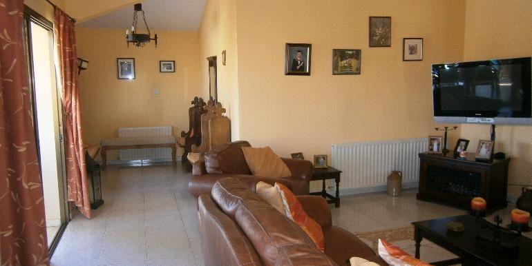 lania-lounge3