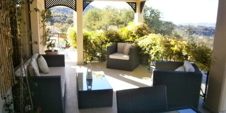 lania-patio