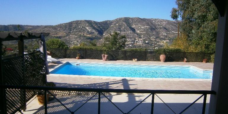 lania-pool