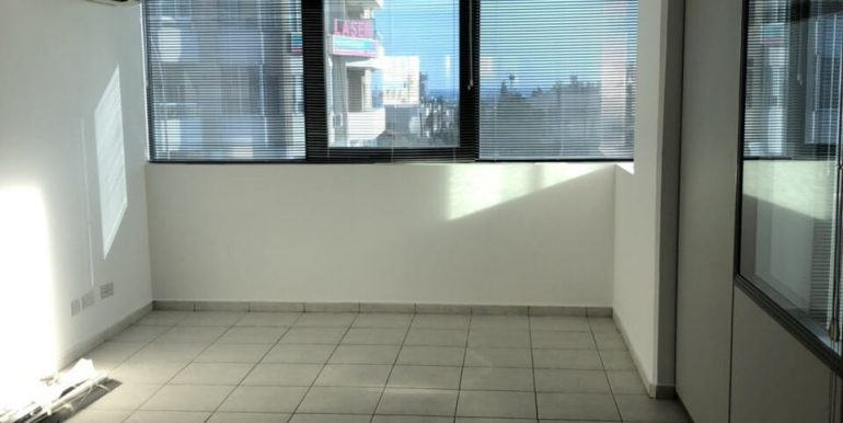 office11.jpg