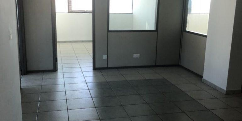 office13.jpg