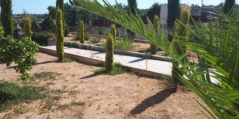 souni front garden3