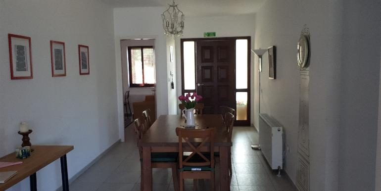 House-dining