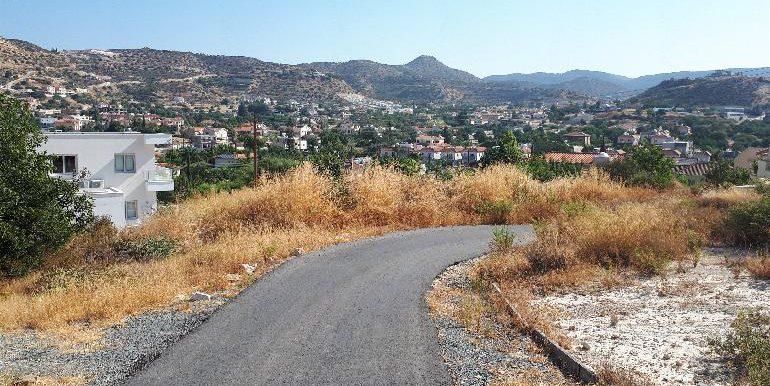 palodia land5