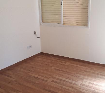 Apartment bedroom2