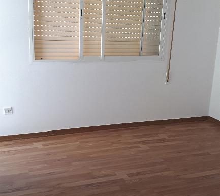 Apartment bedroom3