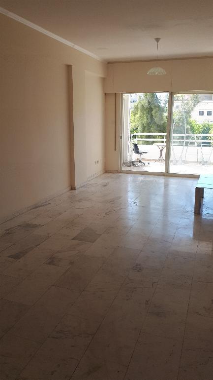 1169 – 3 bedroom apartment Griva Digeni area Limassol