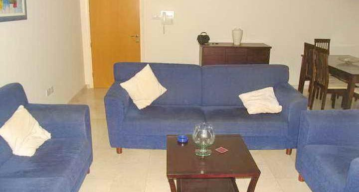 apartment lounge2
