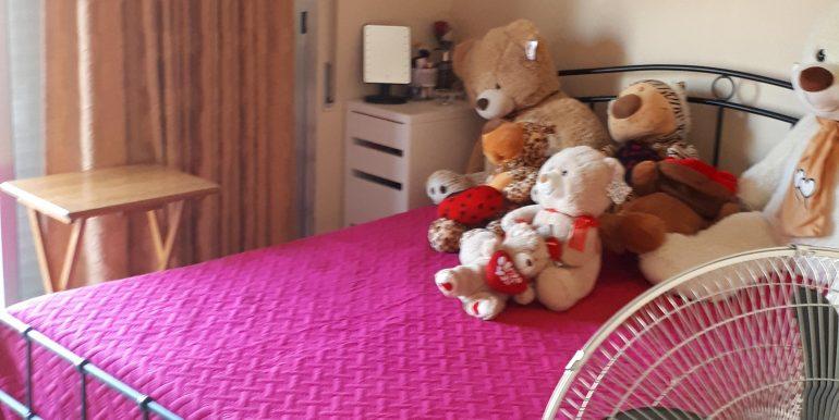 apartmentbedroom